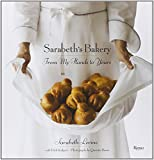 img - for Sarabeth's Bakery: From My Hands to Yours book / textbook / text book