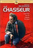 echange, troc Le Chasseur