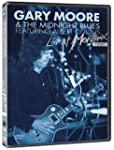 Gary Moore & The Midnight Blues Band...