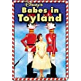 Babes in Toyland, Movie