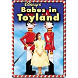 Babes In Toyland [Import]by Ray Bolger