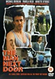 The Man Next Door [DVD]