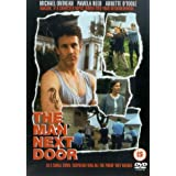 The Man Next Door [DVD]by Michael Ontkean