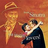 Songs for Swingin' Lovers !