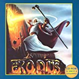Exodus: For Play on CDROM (PC/Compatibles)
