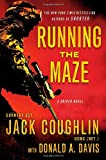 Running the Maze (Kyle Swanson Sniper Novels)
