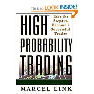 Global macro trading analysis and strategies for 24-hour markets