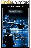 Ciudad de Reyes (Selecci�n RNR)