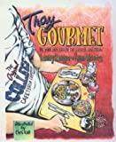 img - for Tray Gourmet: Be Your Own Chef in the College Cafeteria book / textbook / text book