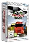 Truck Racer Bundle with Racing Wheel...