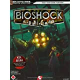 Bioshock Lsungsbuch [Import allemand]