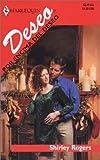Por Encima Del Desco: (Beyond Desire) (0373354932) by Rogers, Shirley