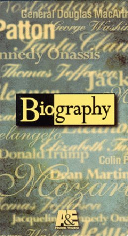 biography-the-coors-a-family-brew-vhs
