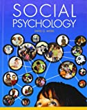 img - for Social Psychology book / textbook / text book