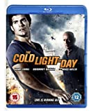 Image de The Cold Light of Day [Blu-ray] [Import anglais]
