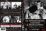 echange, troc Le Manuscrit trouvé à Saragosse