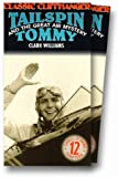 Tailspin Tommy in The Great Air Mystery [VHS] [Import]