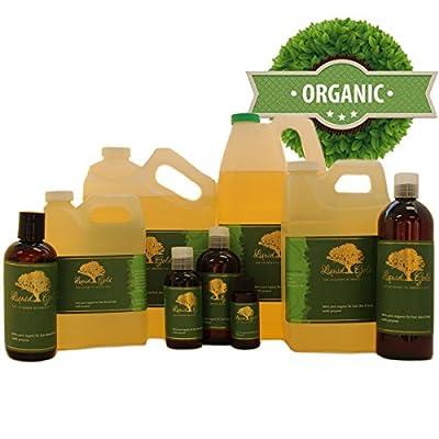 12 Fl.oz Premium Glycerine / Glycerin Vegetable Usp Grade 100% Pure GMO Free