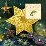 img - for Stars (Design Motifs) book / textbook / text book