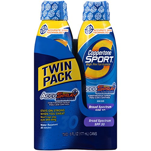 coppertone-continuous-spray-twin-pack-sport-spf-30-180-ml-continuous-spray