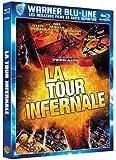 La Tour infernale [Blu-ray]