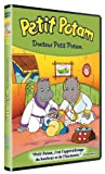echange, troc Les Aventures de Petit Potam - 5/12 - Docteur Petit Potam