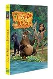echange, troc Le Livre de la jungle - Volume 3 - En grande forme !