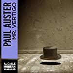 Mr. Vertigo | Paul Auster
