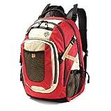Samsonite Mini Senior Backpack