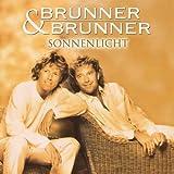 echange, troc Brunner & Brunner - Sonnenlicht