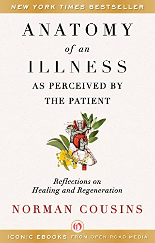 Anatomy of an Illness as Perceived by the Patient: Reflections ...