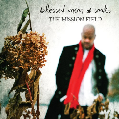 Blessid Union Of Souls - The Mission Field - Zortam Music