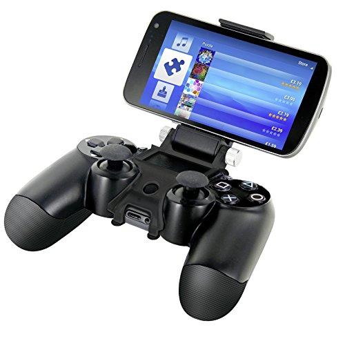 smart-clip-fur-playstationr4-ohne-controller-ohne-handy