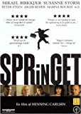 Springet (The Leap)