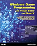 Windows Game Programming with Visual...