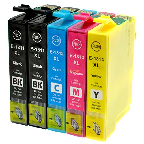 prestige-cartridge-epson-18xl-5-cartucce-dinchiostro-compatibile-per-stampanti-epson-expression-home