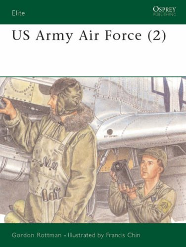 us-army-air-force-2-v-2-elite