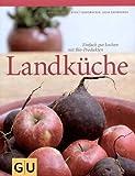 Landküche (GU Für die Sinne) title=