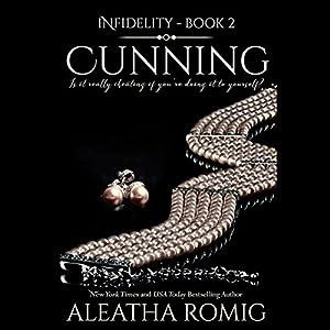 Cunning Audiobook