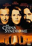 echange, troc The China Syndrome [Import USA Zone 1]