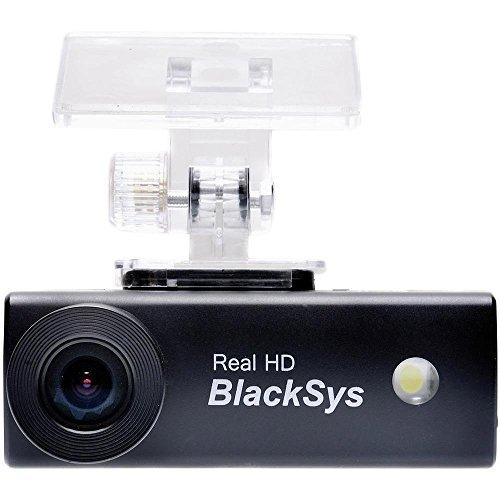 BlackSys-BlackSys-BH-300-GPS-Angle-de-vue-horizontal120--12-V-24-V