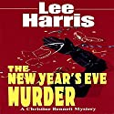 The New Year's Eve Murder: A Christine Bennett Mystery, Book 9 Audiobook by Lee Harris Narrated by Dee Macalouso