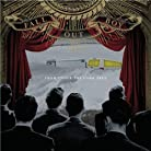 Fall Out Boy - From Under the Cork Tree mp3 download