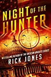 Night of the Hunter (The Hunter Series Book 1)