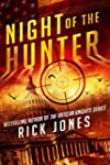 Night of the Hunter (The Hunter Serie...