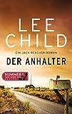 Child, Lee: Der Anhalter