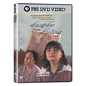 daughter from danang 2 essay Tuesday lecture series film series : apocalypse then: the vietnam war on film daughter from danang 2002, gail dolgin and vicente franco, usa, 83 min.