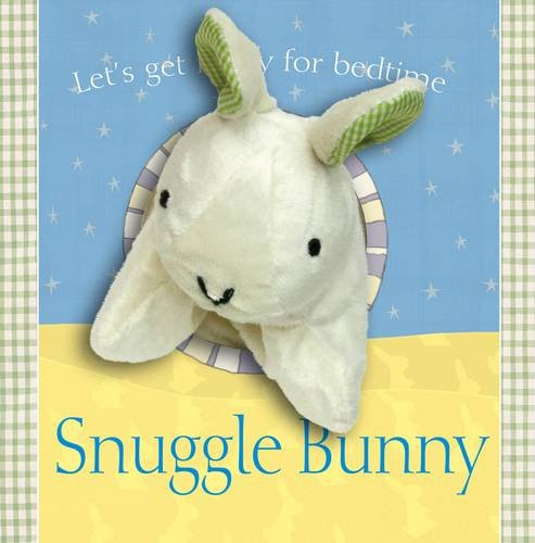 snuggle-bunny-toy-and-board-books-parragon