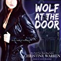 Wolf at the Door: The Others