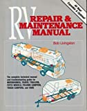 Search : Trailer Life&#39;s RV Repair and Maintenance Manual